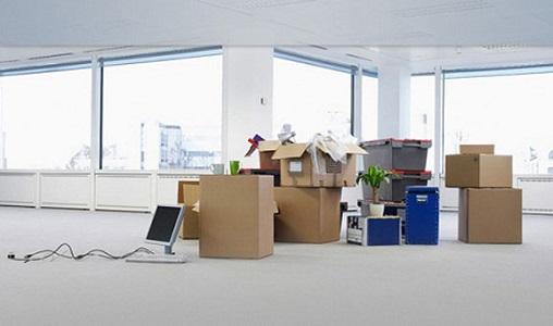 chuyển văn phòng tại quận hai bà trưng