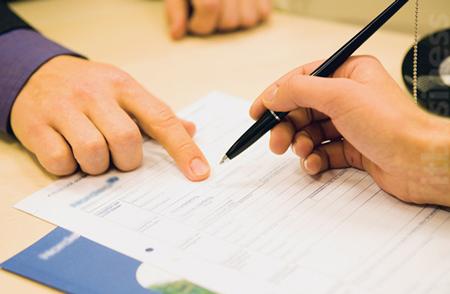 Cần chuẩn bị những gì khi ký hợp đồng dịch vụ chuyển nhà?