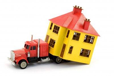chuyển nhà tại quận hai bà trưng