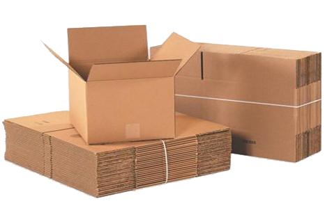 mua thùng carton ở đâu?