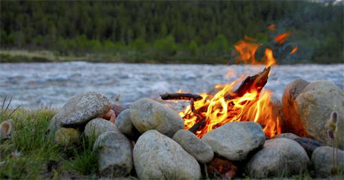 vật không nên đốt bỏ khi chuyển nhà