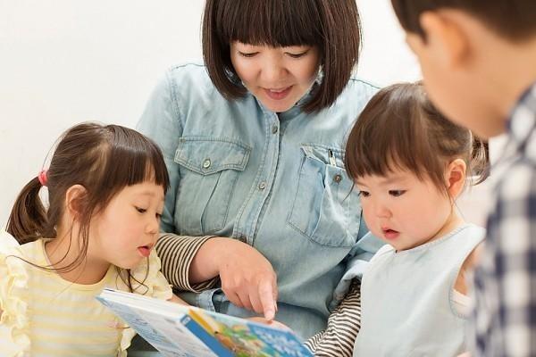 lối sống của người Nhật Bản