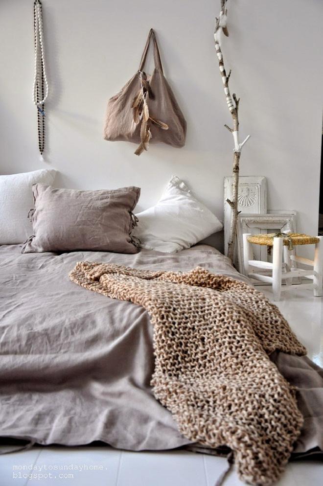 giường bệt