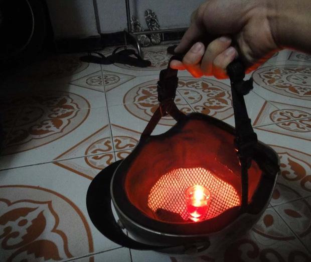 đèn lồng Trung Thu
