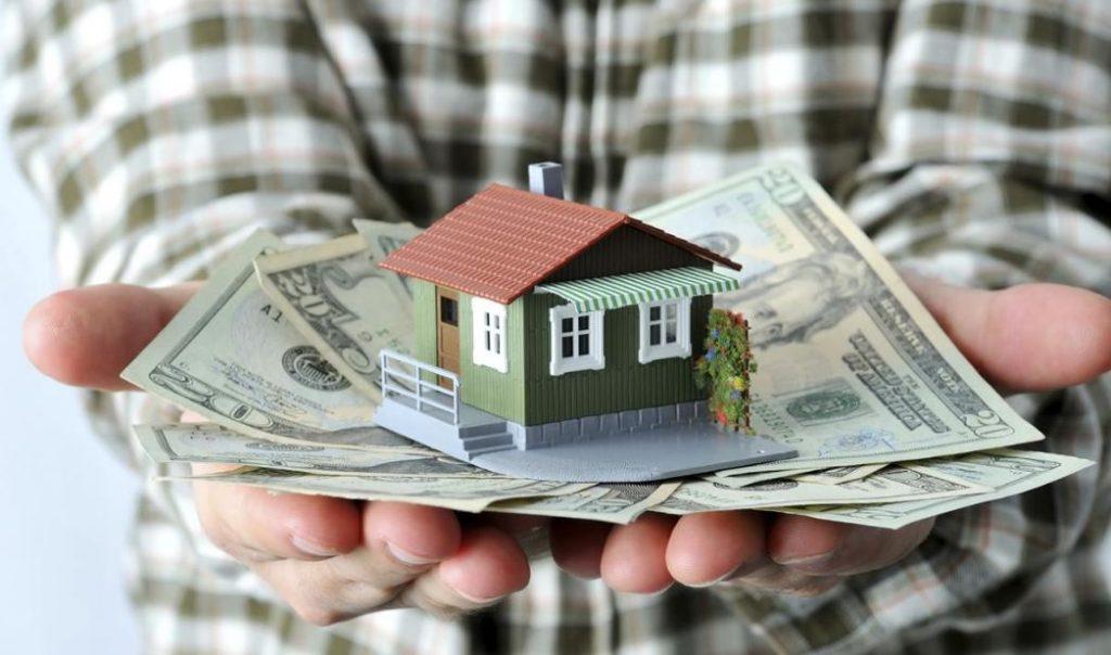 Lựa chọn chuyển nhà trọn gói giúp tiết kiệm chi phí