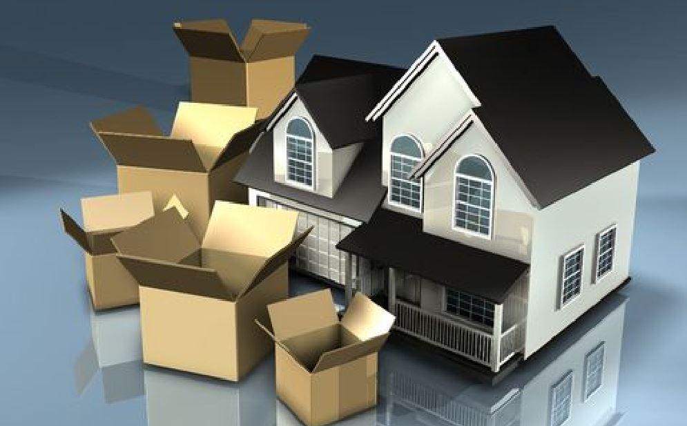 Có nên chọn dịch vụ chuyển nhà giá rẻ không? Dịch vụ chuyển nhà chuyên nghiệp.