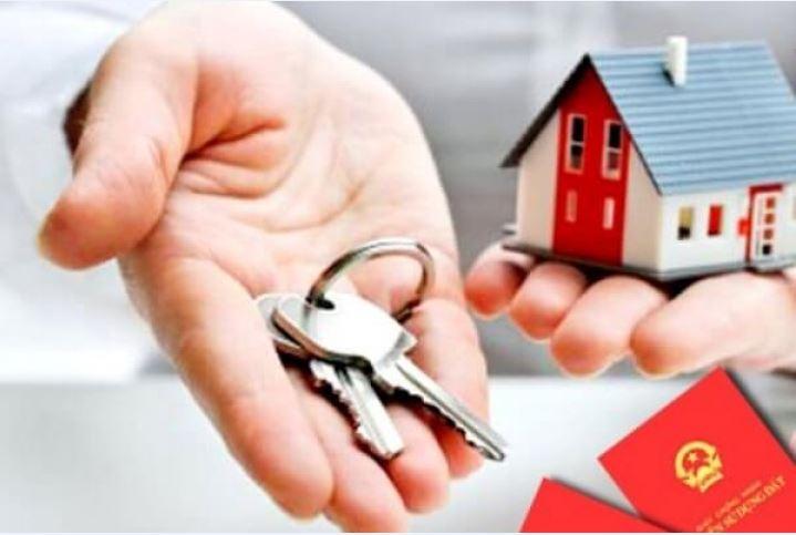 Vợ chồng trẻ mua nhà mới cần biết điều gì?