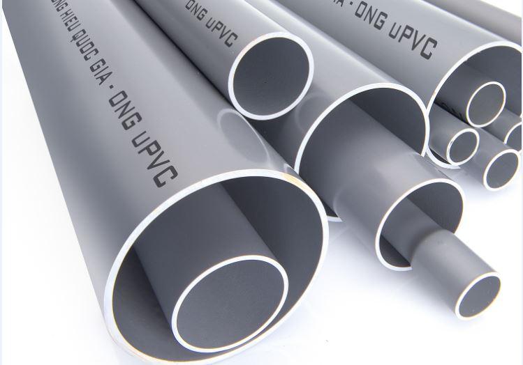 Chuyển nhà mới nên chọn lắp đặt hệ thống ống nước gì?