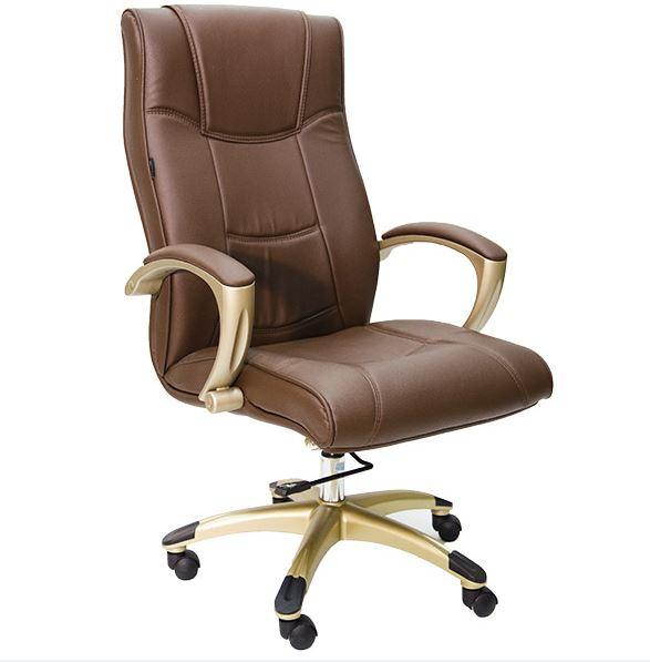 Chọn ghế cho giám đốc