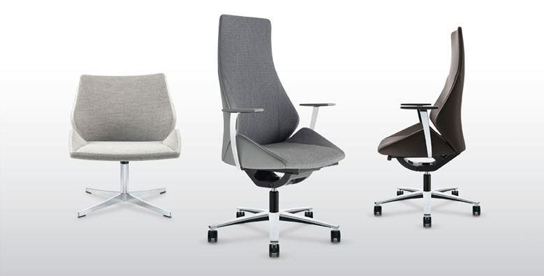 Chọn ghế cho văn phòng như thế nào là tốt nhất