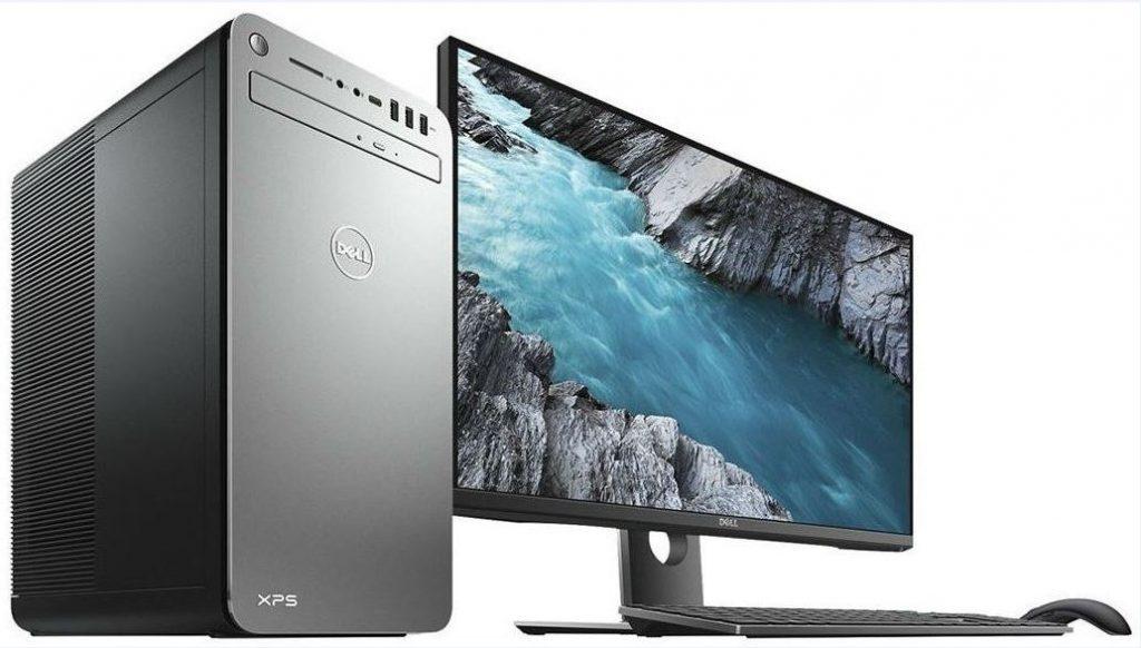 Kinh nghiệm mua máy tính cho công ty
