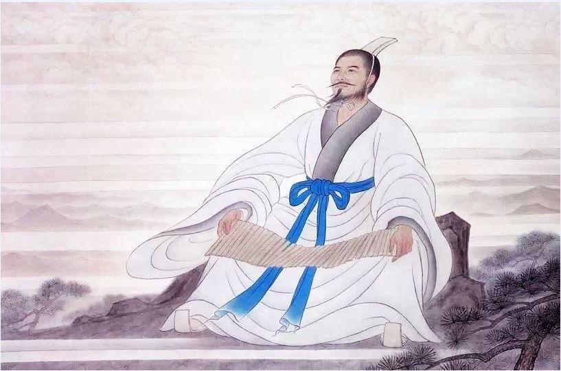 Mạnh tử nhà hiền triết lỗi lạc của Trung Hoa