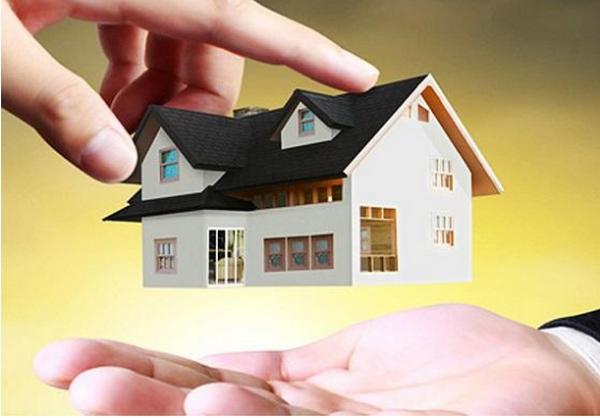 Qua tắc tài chính giúp bạn xác định được thời điểm mua nhà thích hợp