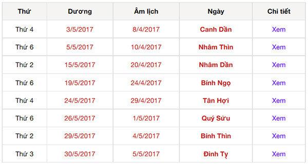chon-ngay-chuyen-nha-thang-5-2017