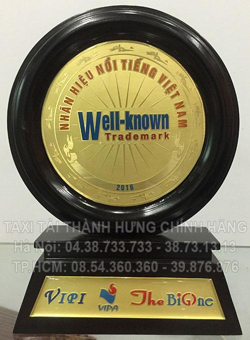 cup-vang-thuong-hieu-thanh-hung-group