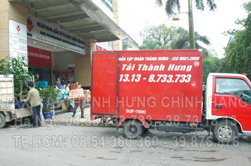 chuyen-van-phong-gio-cao-diem