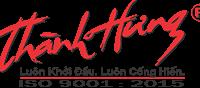 logo-thanhhung
