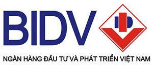Ngân hàng Đầu tư và Phát triển Việt Nam