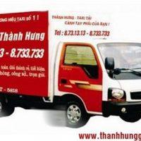 taxi-tai-thanh-hung-dich-vu-hang-dau-2