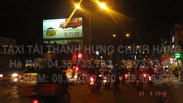 taxi-tai-thanh-hung-tai-hoang-van-thu-tphcm