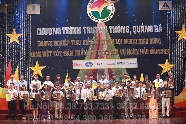 thanh-hung-group-nhan-giai-thuong-doanh-nghiep-tieu-bieu