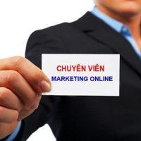 tuyen-marketing-omline-thanh-hung